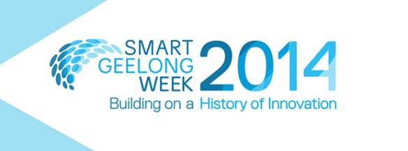 Smart Geelong 2014
