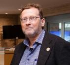 Soren Alexandersen (2)